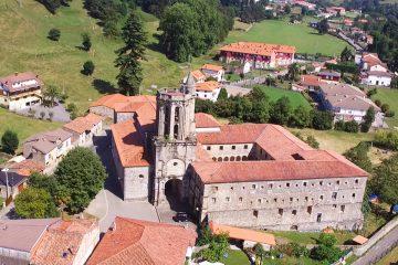 Monasterio-Soto-Iruz