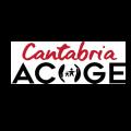 cantabria-acoge_Mesa de trabajo 1
