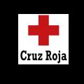 cruz-roja_Mesa de trabajo 1