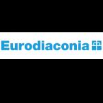 eurodiaconia_Mesa de trabajo 1_Mesa de trabajo 1