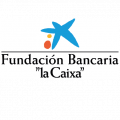 logo_laCaixa_Mesa de trabajo 1