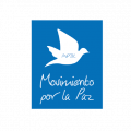 movimiento-paz_Mesa de trabajo 1