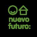 nuevo-futuro_Mesa de trabajo 1