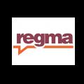 regma_Mesa de trabajo 1