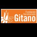 secretariado-gitano_Mesa de trabajo 1