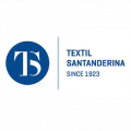 textil-santanderina_Mesa de trabajo 1