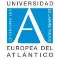 u-atlantico