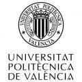 u-valencia