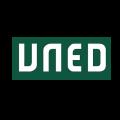 uned_Mesa de trabajo 1